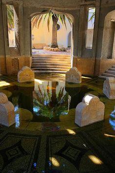 #Callithea #Rhodes #Greece #Travel #weddinglocation