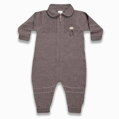 Sparkedress basic i brun Dere, Kids And Parenting, Rompers, Classic, Dresses, Twins, Nursery Ideas, Future, Fashion