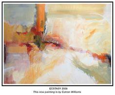 Stedman Art - Contemporary