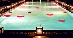 Auberge les Galets , Peyruis, France  - 332 Commentaires clients . Réservez maintenant ! - Booking.com