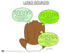 Nursing School: Assessment Mnemonics This is cool. Wish I would have had something like this