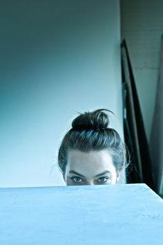 Margot Robbie Hot Photoshoot by Gemma Pranita 2014