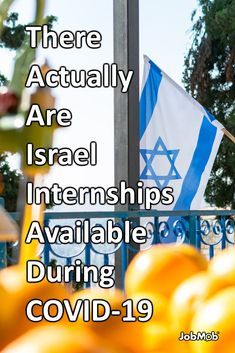 Wondering if there's still a chance of getting an Israel internship in 2020? via @jacobshare Student Grants, Internship Program, Health Ministry, Bad Memories, Bad News, Job Search, About Me Blog