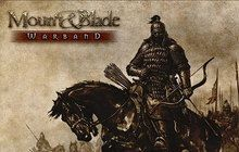 [WinGameStore] Mount & Blade: Warband Complete Pack | Mount & Blade: Warband Mount & Blade: Warband - Napoleonic Wars and Mount & Blade: Warband - Viking Conquest Reforged Edition ($9.99/78%)