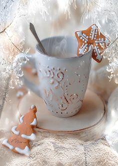 Christmas Tree Gif, Good Morning Christmas, Christmas Coffee, Christmas Mood, Mary Christmas, Good Morning Coffee Gif, Good Morning Good Night, Fogo Gif, Banana Pudding Paula Deen