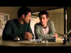 the maze runner cast | come with me now [gag reel] - YouTube