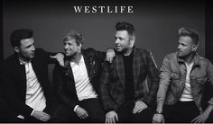The Irish band will return to GAA HQ seven years after they said farewell with two huge shows Music Is Life, New Music, Bryan Mcfadden, Kian Egan, Mark Feehily, Nicky Byrne, Shane Filan, Croke Park, Music Tours