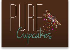 Pure Cupcakes in San Diego - Food Network winner of Cupcake Wars, 2013