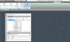 Copy AutoCAD Groups Between Drawings - Blog - CADline Community