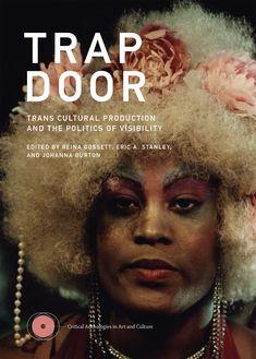 Trap Door: Trans Cul