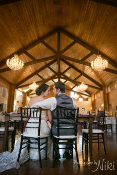 The Carriage House Wedding Venue In Conroe Texas Rustic Elegance At Its Best