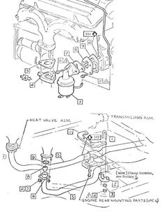1966 Chevelle Wiring Diagram furthermore Datsun 280z Wiring Harness besides 560979697305084000 as well 2 yv Wiper Door 1971 Corvette Will Not Open Lights Fine Dont in addition Wiring Diagram For 1976 Corvette Distributor. on 76 corvette wiring schematic for