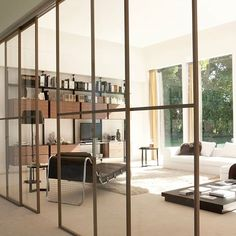 All about Beat sliding door by Albed on Architonic. Find pictures & detailed information about retailers, contact ways & request options for Beat sliding door here! Wooden Sliding Doors, Sliding Door Design, Sliding Glass Door, Home Interior Design, Interior Architecture, Steel Doors And Windows, Wood Interiors, Internal Doors, Interior Barn Doors