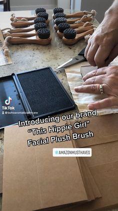 Girl Facial, Skin Treatments, Face Care, Beauty Routines, Healthy Skin, Beauty Hacks, Products, Facials, Beauty Tricks