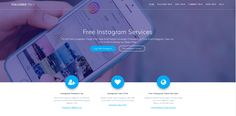 Free Instagram Followers Trick With New Themes Easy Cheat : https://www.followertrick.com