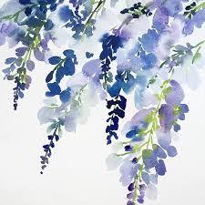 Resultado de imagen de watercolors