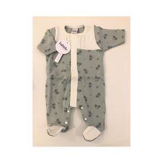 Rebajas en pijamas para bebe, ropita de bebe al mejor precio envio gratis a partir de 19.95 Pajama Pants, Fashion, Babydoll Sheep, Moda, Sleep Pants, Fashion Styles, Fashion Illustrations