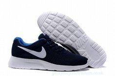 2570346402ef6 Black nikes Canvas Flat Shoes Nike Running