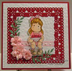 Google Image Result for http://4.bp.blogspot.com/-zlZ83TtyyCk/TxojyVatNTI/AAAAAAAAJJk/_DyaXCtbkZI/s1600/CLD-Tilda-Valentine.jpg