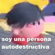 memes sabor a pomelo suave ༄ Memes Estúpidos, Cute Memes, Stupid Funny Memes, Jokes, Peaky Blinders, Memes Lindos, Mood Pics, Spanish Memes, Quality Memes