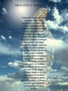Asuncion-de-la-Virgen-Maria-Oracion.jpg 720×960 píxeles