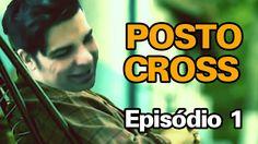 CARGOBOB DA PQP - episódio 1