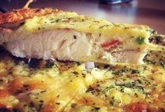 Рыба в духовке в сметане. Супер простой рецепт. Как печь рыбу в духовке, чтобы это было просто, быстро и вкусно? Вот вам рецепт в копилочку!