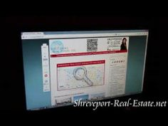 Video that shows how to use the Shreveport Bossier City real estate map search.  #Shreveport #BossierCity #ShreveportRealEstate #BossierCityRealEstate #RealEstateMapSearch #ShreveportRealtor #ShreveportRealEstateAgent #LouisianaRealEstate