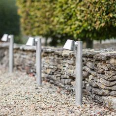 8 Best Belysning have images | Nordlux, Outdoor post lights