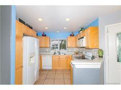 87-2125 Pakeke Street Unit 37, Waianae , 96792 MLS# 201628213 Hawaii for sale - American Dream Realty