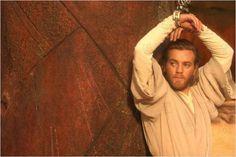 Star Wars : Episode II - L'Attaque des clones / Ewan McGregor / © Lucasfilm Ltd.