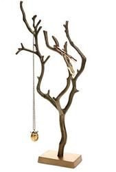 Congratulations @Dee Altay you're this week's Pin It To Win It winner! email your address to: press@gifts.com & we'll send you this spring inspired little birch jewelry stand! #pintowingifts @Gifts.com