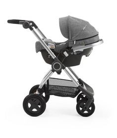 car seats strollers and parenting on pinterest. Black Bedroom Furniture Sets. Home Design Ideas