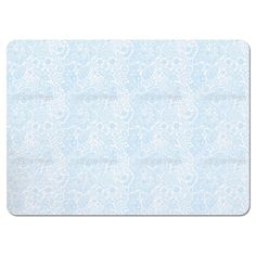 Uneekee River of Dreams Placemats