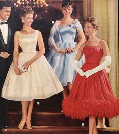 Bridal Gowns, Catalog, The Past, Fall Winter, Vintage Fashion, Bride, Disney Princess, Disney Characters, Aesthetics