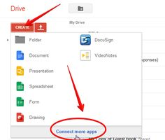 6 Steps to Add Voice Comments to Google Docs ~  With this new application in Google Docs ( Drive ), teachers can now record their audio comments and share them with their students.