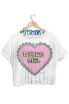 Bethany Mota created this <3 <3 <3 Im kinda obbsessed with her soo....