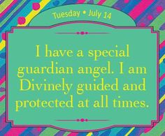 #affirmation #LouiseHay