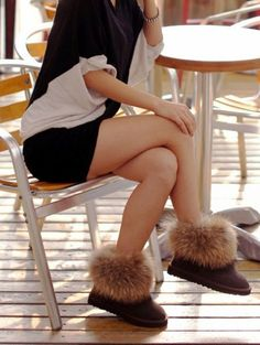 lastest and brand new ugg boots cheapest!