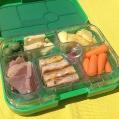 Instagram Likes  Yumbox is a great way to pack children snacks for a roadtrip or picnic.  Yumbox, the healthy kids lunchbox will be available in the UK and Ireland from summer 2014 via www.yumbox-uk.co.uk