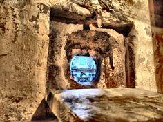 http://www.pepitosablog.com/imola-addosso-lho-portata-a-casa/  #imola Museo SanDomenico