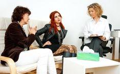 A intervenção  do psicólogo escolar na parceria: família-escola