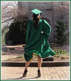 1000 Images About Congrats Msu Grads On Pinterest