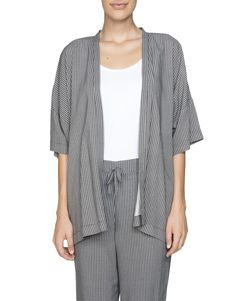 Shop for ladies sleepwear online including pyjamas, night dresses, nightshirts, lounge wraps, viloft shirts and organic cotton nightwear. I Love Mom, My Mom, Cotton Pyjamas, Special Gifts, Mother Day Gifts, Organic Cotton, Best Gifts, Kimono Top, Lingerie