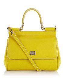 "Colour me ""Happy"" with Yellow! « Fashion blog personal stylist shopper Michaela Jedinak | Joy of Clothes"