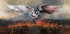 arias fall of the nephilim   The-Roxx_Creation-of-the-Nephilim.jpg