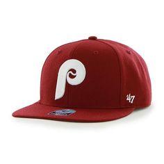 Ml B, Philadelphia Phillies, Snapback, Videogames, Baseball Hats, Campaign, Comic Books, Cap, Content