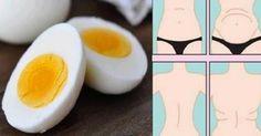 Los 7 mejores desayunos para acelerar el metabolismo y ayudar a perder grasa corporal   Vida Verde