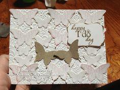 Celebrate Weddings & Anniversaries w/ this 1 card for 2 people #AnniversaryCard #WeddingCard