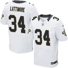 Hot 42 Best Mark Ingram Jerseys images | Women nike, Women's nike  supplier